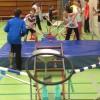 Minihockeygolfanlage2.JPG
