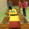 Minihockeygolfanlage1.JPG