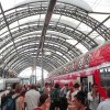 Hauptbahnhof, Dresden.jpg